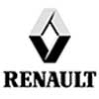 renault_hover